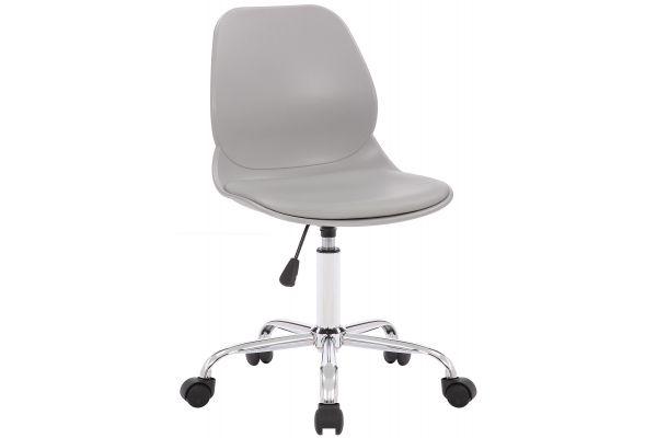 Sedia da ufficio Kanata con rotelle