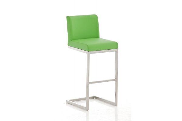 Barhocker Paros grün